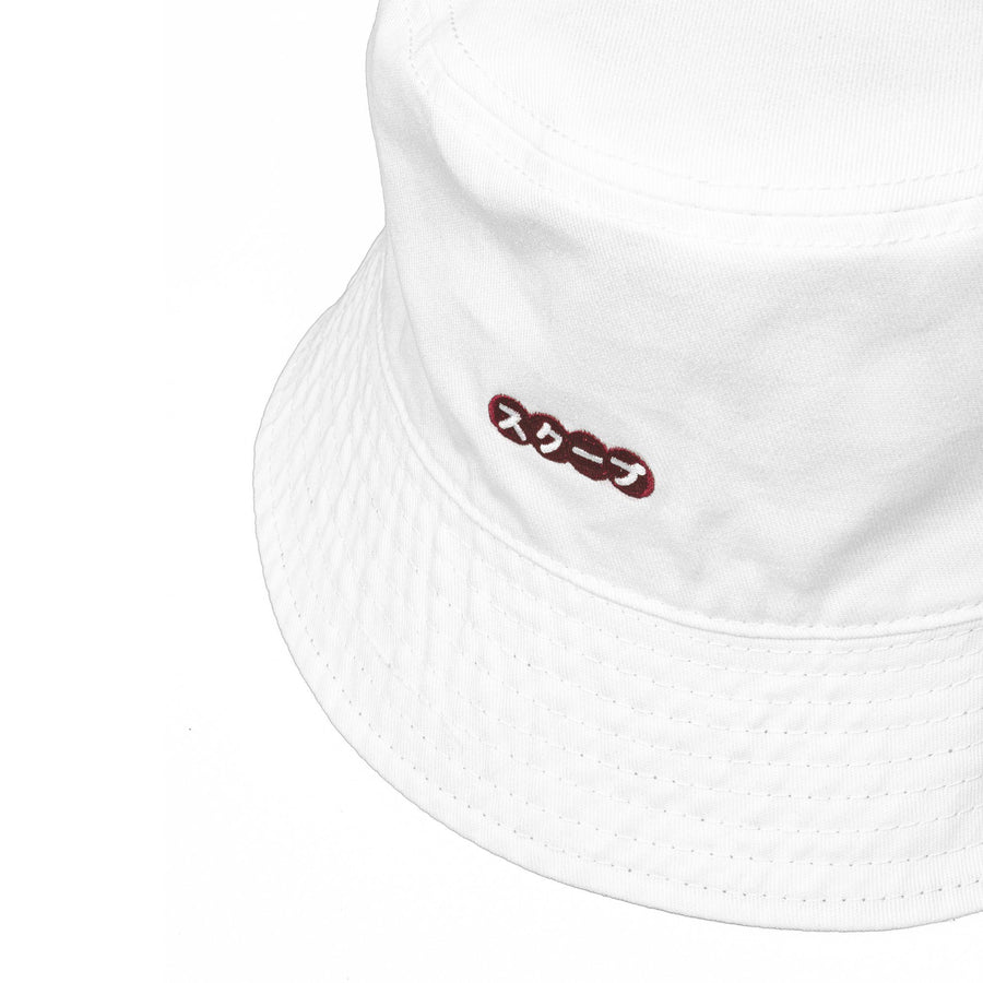 Mura Reversible Bucket Hat - Skoop Kommunity