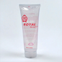 Load image into Gallery viewer, Royal anti aging hydrating gel