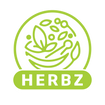 Herbz an all natural herbal products brand