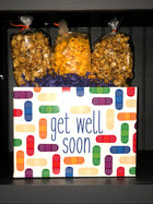 Large Get Well Soon