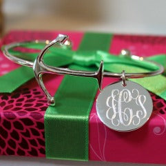 Cheap Personalized Gifts