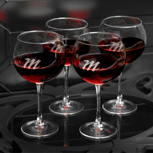 /products/connoisseur-monogram-red-wine-glasses-set-of-four