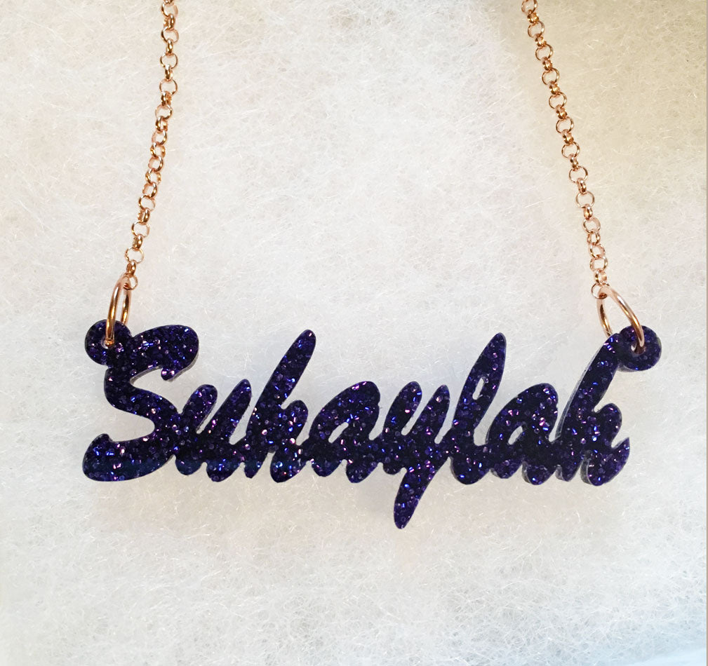 listing fullxfull personalized name zoom gold cursive tiny necklace il