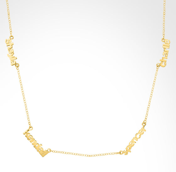 gold-mini-nameplate-necklace