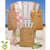 Personalized Eco Friendly Southampton Bag