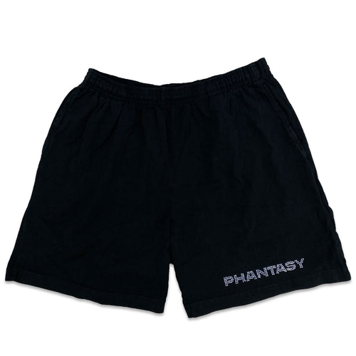 Phantasy Gym Shorts