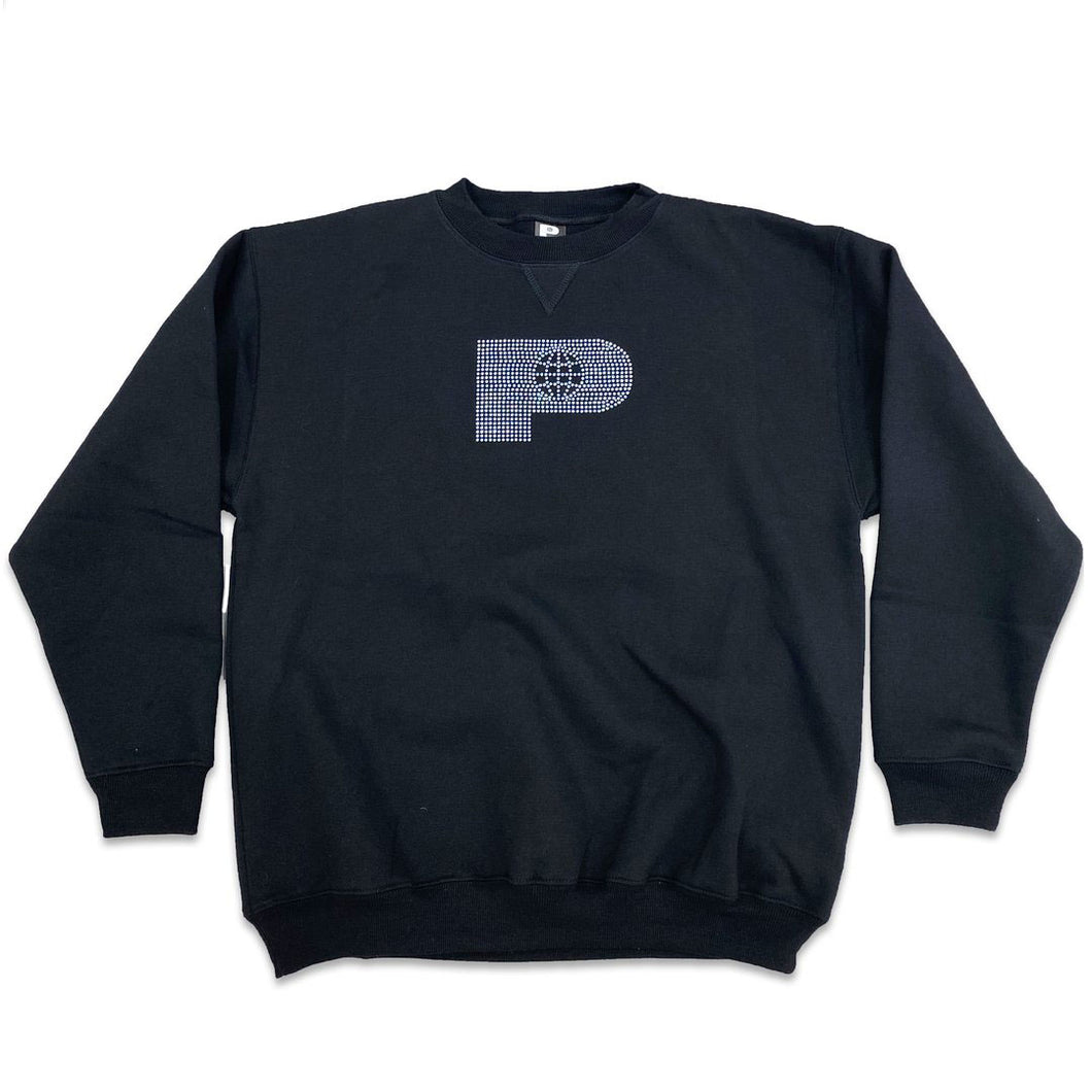Phantasy Crewneck