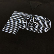 Load image into Gallery viewer, Phantasy Crewneck