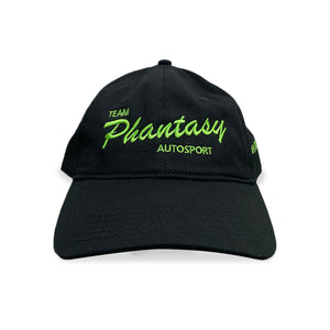 Team Phantasy Hat