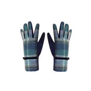 Earth Squared Cloudburst Gloves