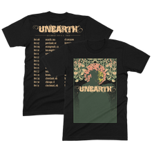 "Load image into Gallery viewer, ""Winter 2019 Tour"" Tee"