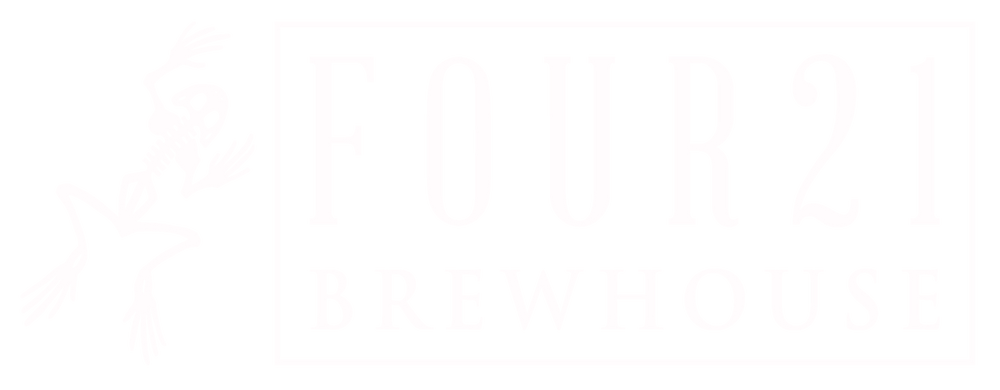 421 brewhouse