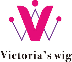 VICTORIA'S WIG. All Rights Reserved.