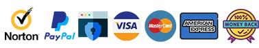 victoriaswig accepts many different payment methods