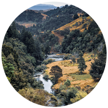 Load image into Gallery viewer, Hobbit river