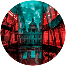 Load image into Gallery viewer, St Pauls
