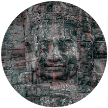 Load image into Gallery viewer, Bayon Temple Siem Reap