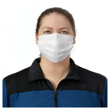 Load image into Gallery viewer, 3-Ply Personal Utility Mask - Pack of 50
