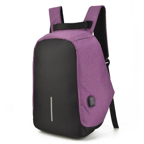 Shield® Mochila Anti-Robo