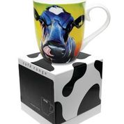 Load image into Gallery viewer, Tipperary - Eoin O Connor Little Miss Sunshine Mug