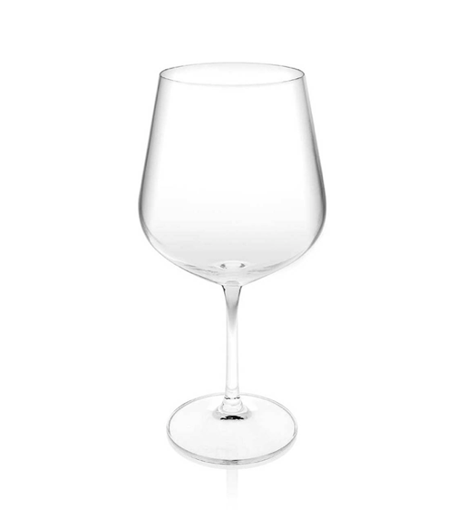 Tipperary - Sommelier Red Wine Glasses
