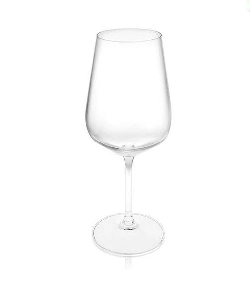 Tipperary - Sommelier White Wine Glasses