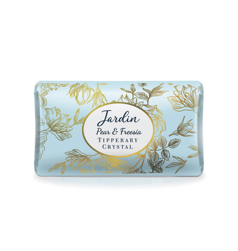 Tipperary - Jardin Pear & Freesia Hand Soap