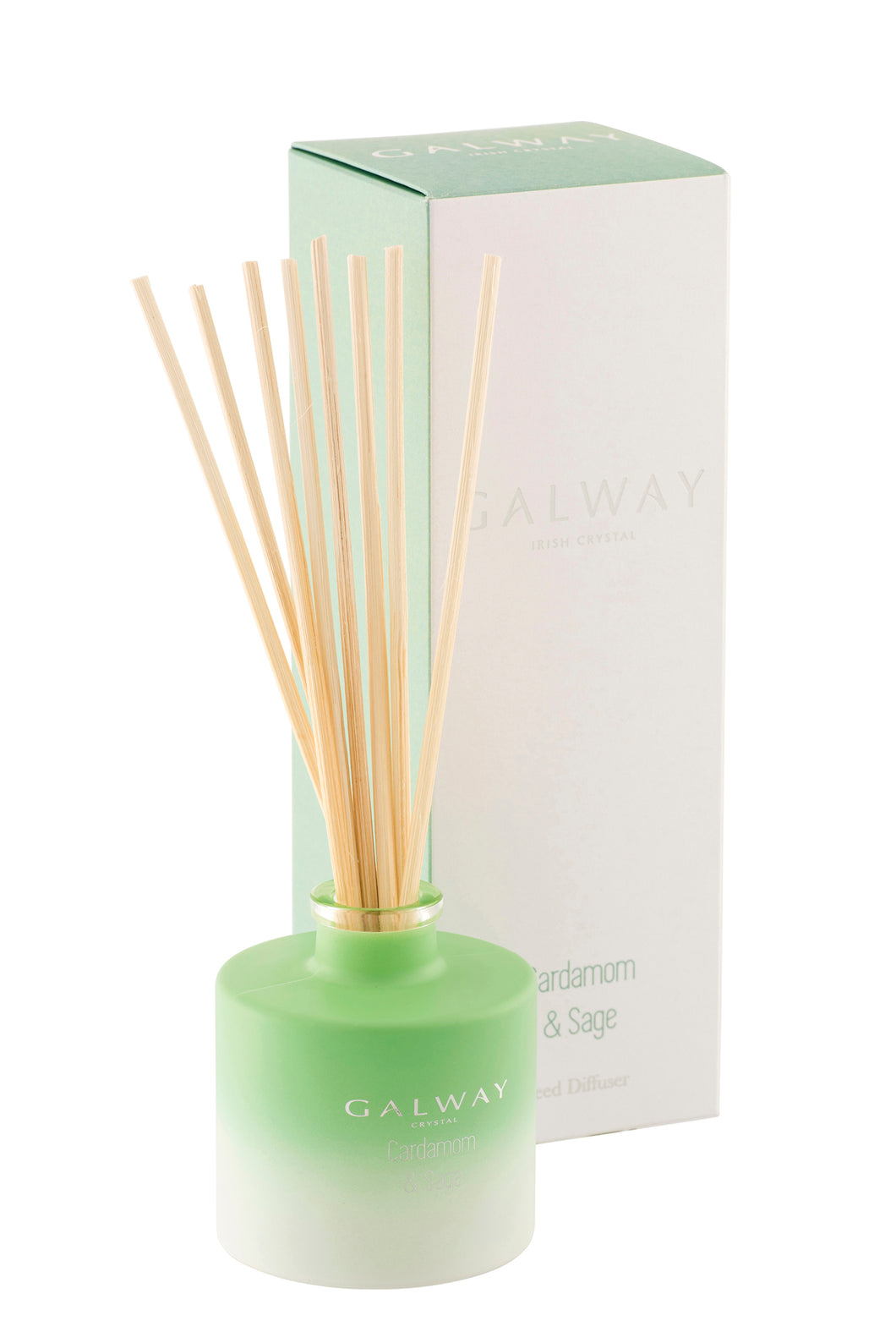 Galway Living - Cactus Blossom Diffuser