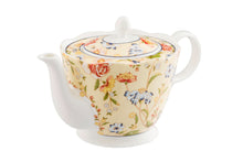 Load image into Gallery viewer, Anysley - Cottage Garden Collection Cream & Sugar Set