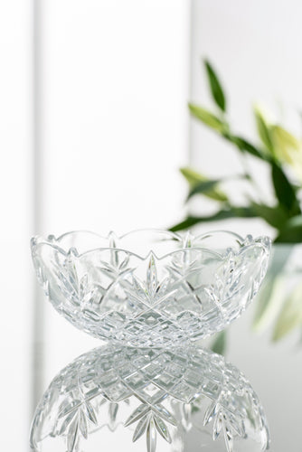 Galway Crystal - Renmore 9