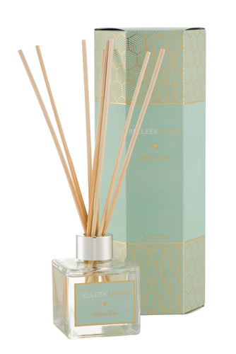 Belleek - Belleek Living Home Fragrance White Tea Diffuser