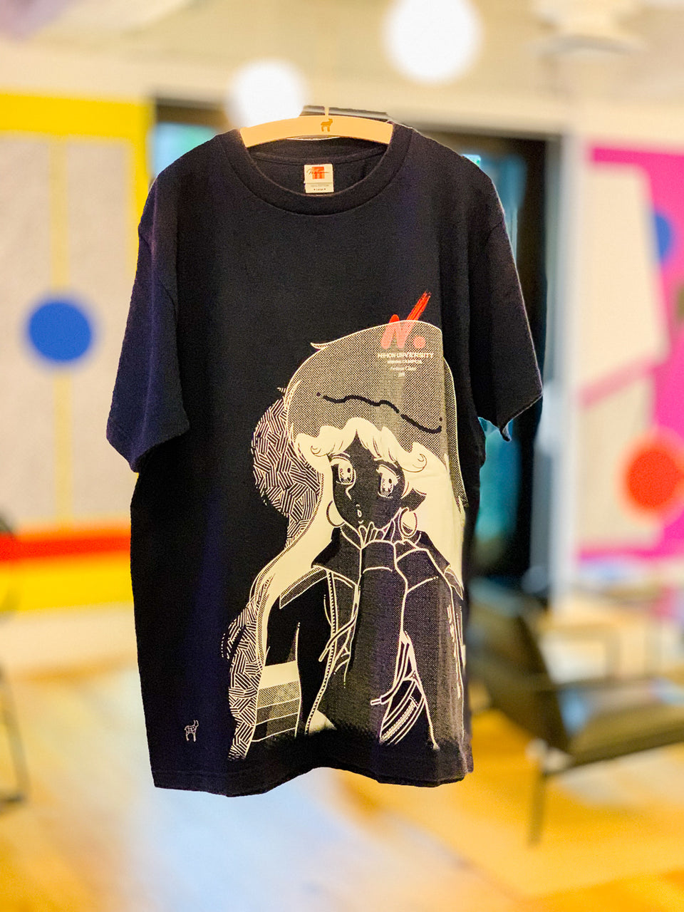 (Still) Wearable Tee-0002
