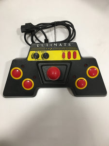 Manette Nintendo nes ultimate superstick