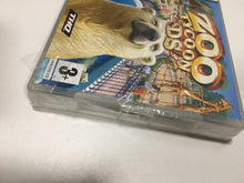 Charger l'image dans la galerie, Zoo tycoon Nintendo ds neuf sous blister