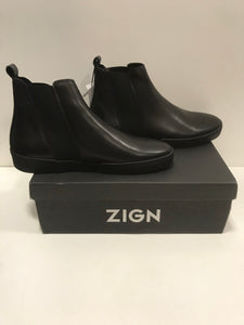 Bottines zign neuves taille 43
