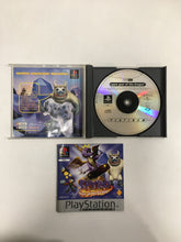 Charger l'image dans la galerie, Spyro year of the dragon PAL Sony Ps1 avec notice