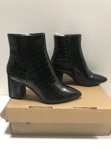 Bottines love your sole neuves taille 39