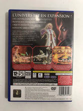 Charger l'image dans la galerie, Phantasy star universe ambition of the illuminus PAL Sony PS2 avec notice