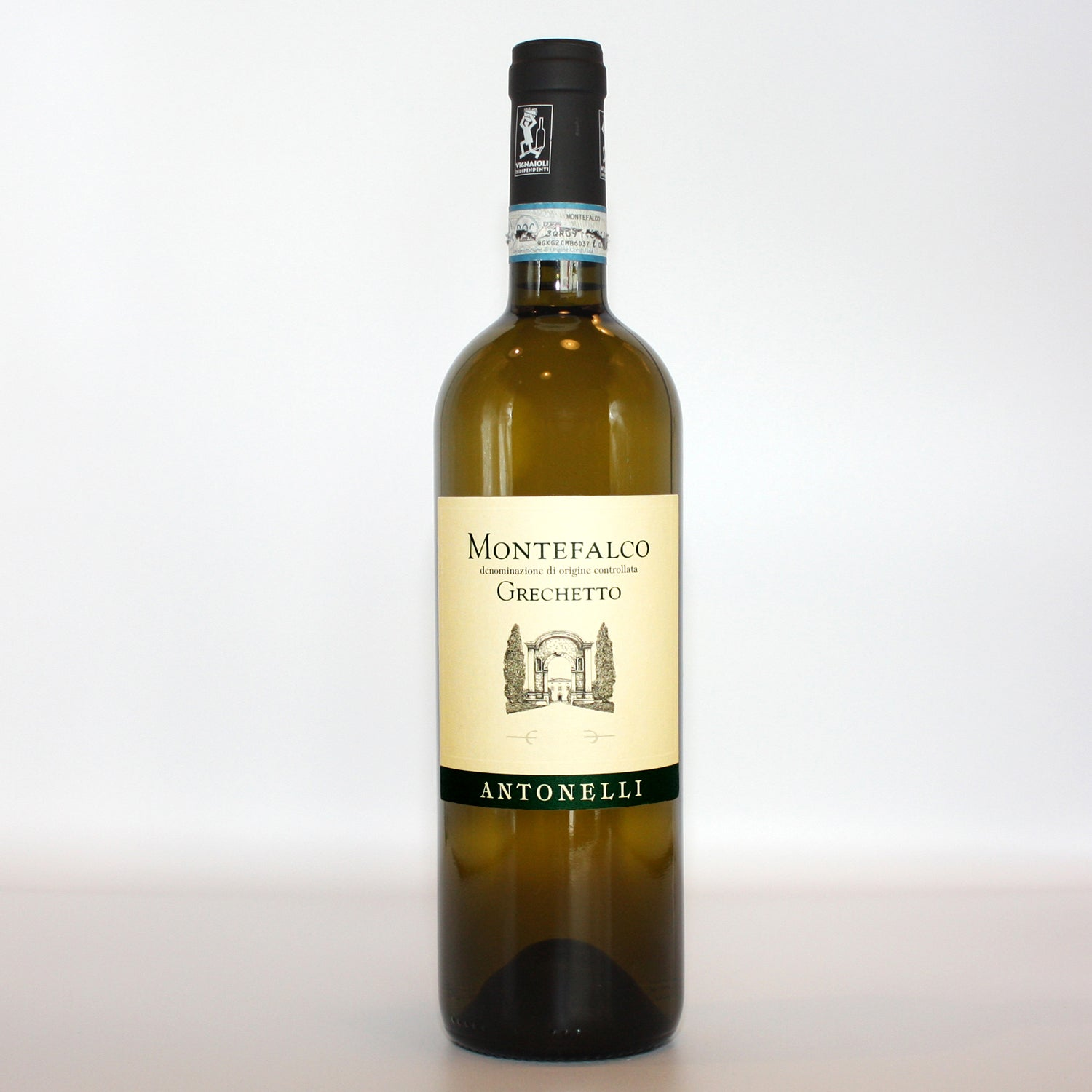 Colli Martani Grechetto DOC 2019