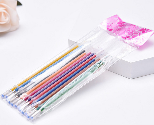 Magic Gel Pens