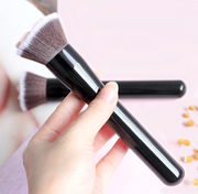 Paw Powder Brush