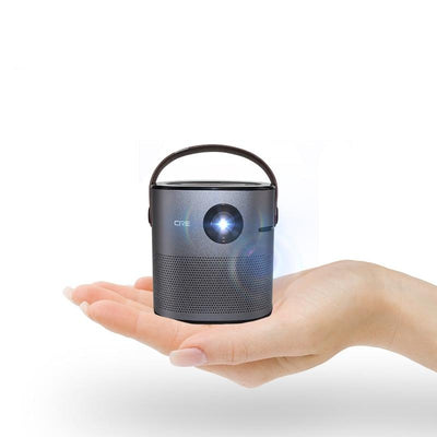 Mini Smart Wifi Projector