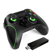 Wireless Game Controller Joystick