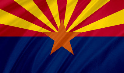 Arizona Registered Agent Service