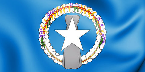 Northern Mariana Islands Registered Agent Service