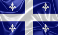 Quebec Registered Agent Service