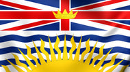 British Columbia Registered Agent