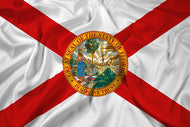Florida Registered Agent Service