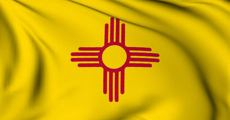 New Mexico Registered Agent Service