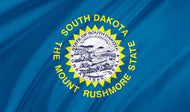 South Dakota Registered Agent Service